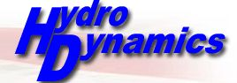 Hydro Dynamics products